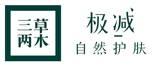 杨洋美妆(仙桃市三草两木体验店)