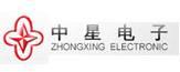 仙桃市中星电子材料有限公司