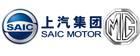 仙桃市翔隆汽車貿易有限公司