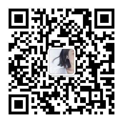 /jobfiles/2018/09/14/2018091414430065709to2csv.jpg
