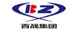 荆州百战网络科技有限公司