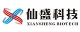 湖北仙盛科技股份有限公司