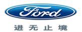 仙桃威汉汽车销售有限责任公司