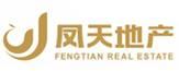杭州鳳天房地產營銷策劃有限公司