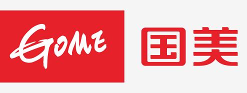 武汉国美电器有限公司