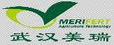 武汉美瑞农业科技有限公司