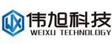 湖北伟旭网络科技有限公司